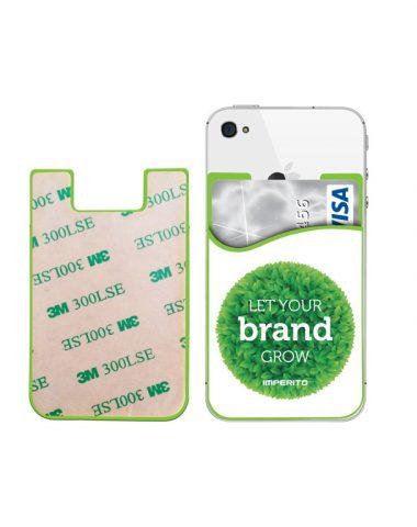 mobile-card-pocket
