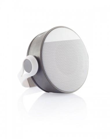 oova-speaker-bluetooth