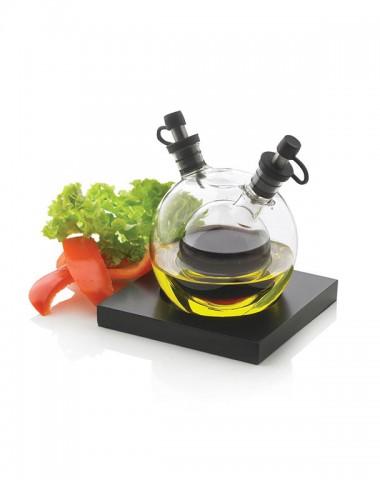 vinegar-oil-set-1