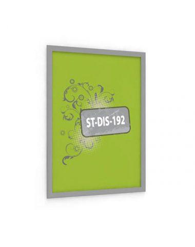 snap_frame_a1_st-dis_192