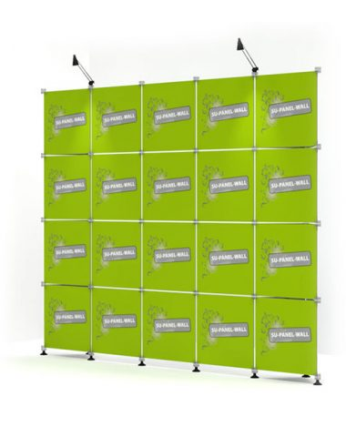 su-panel-wall-00