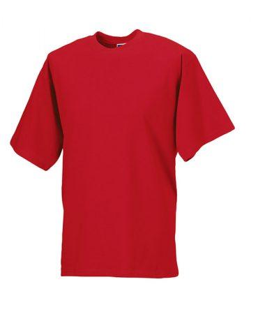 Adults' Classic T-Shirt