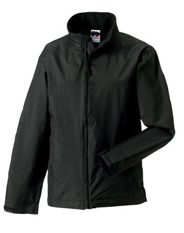 Adults' Hydrashell 2000 Jacket