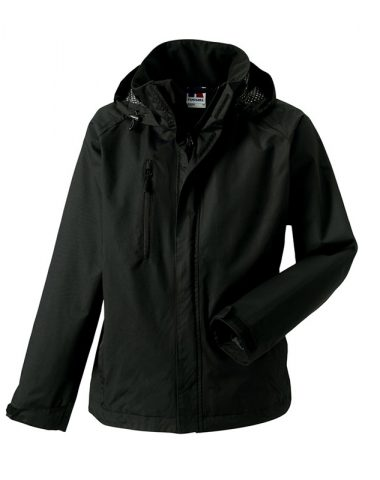 Men's Hydraplus 2000 Jacket