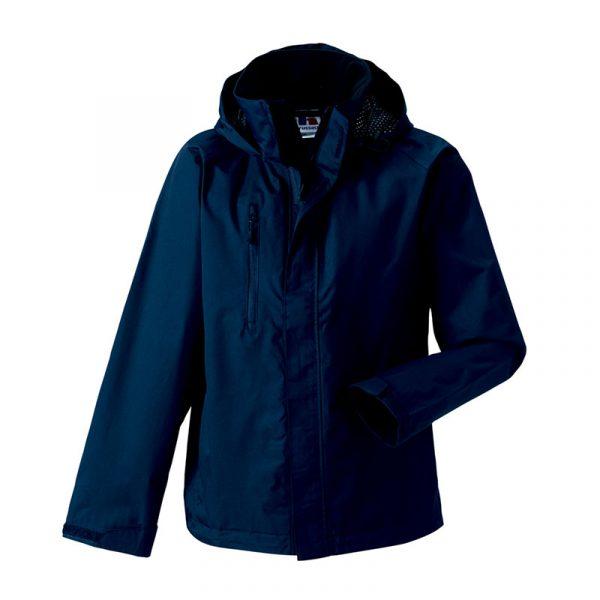 Men's Hydraplus 2000 Jacket