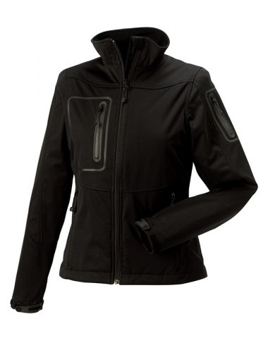 Ladies' Sportshell 5000 Jacket