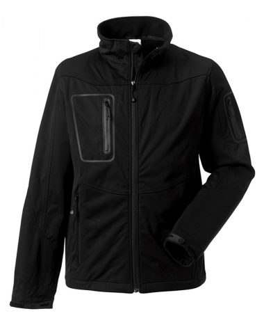 Men's Sportshell 5000 Jacket