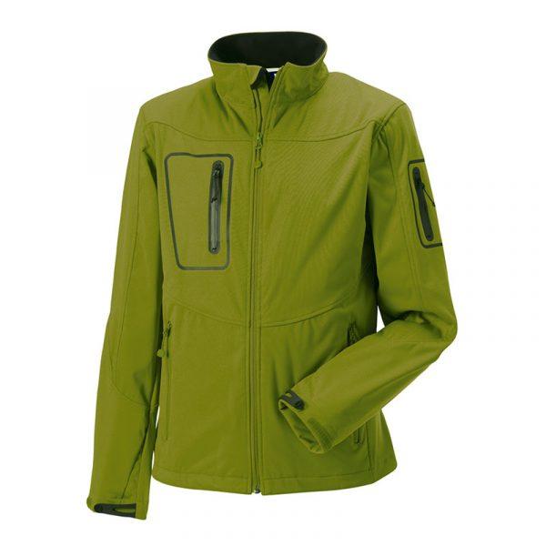Men's Sportshell 5000 Jacket