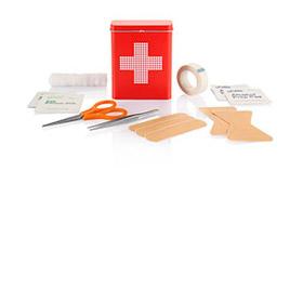 Zdravlje & Sigurnost