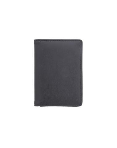 Brigit credit card holder