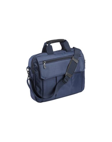 Frymont document bag