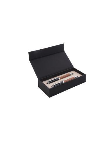 Bayonne pen set