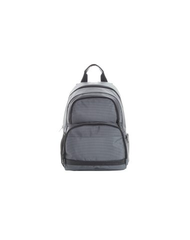 Lorient B backpack