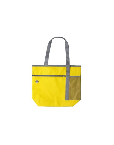 Daryan beach bag