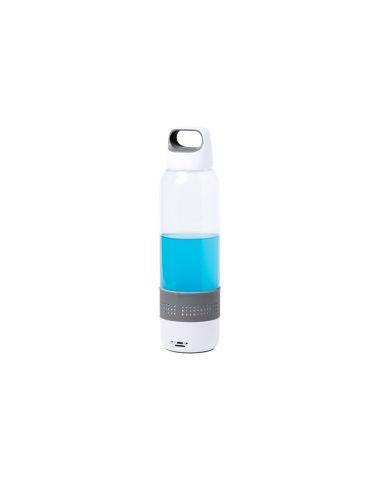 Padow sport bottle