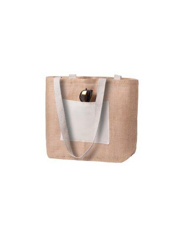 Farus beach bag