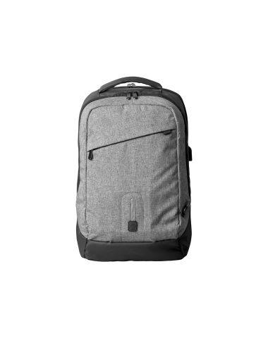 Briden backpack