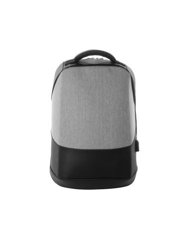 Biltrix backpack