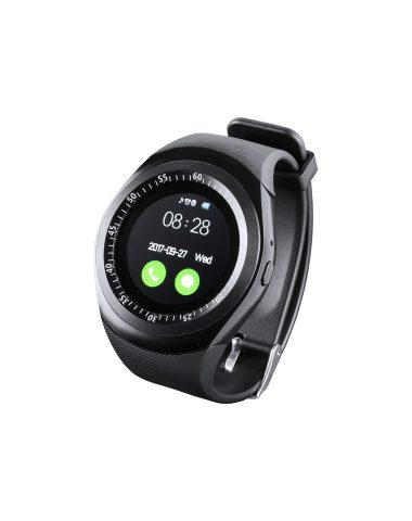Kirnon smart watch