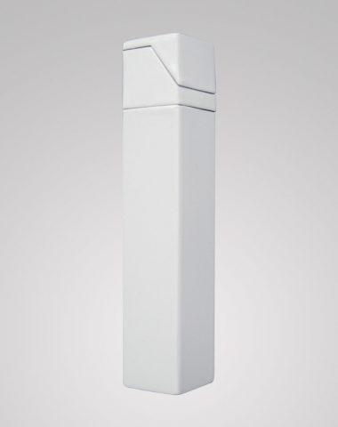Upaljač TOM EB-055 METAL 01