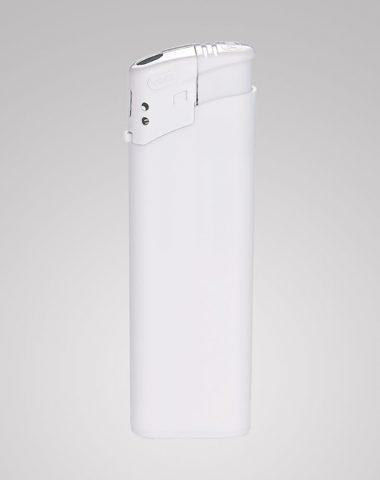 Upaljač TOM EB-15 HC 01