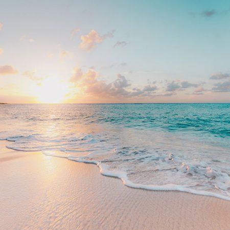 Obavijest o kolektivnom godišnjem odmoru